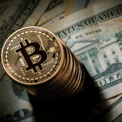 EOS Preisanalyse: Der Preis erreicht 3,25 $, da der EOS-Preis einen Aufwärtstrend anzeigt