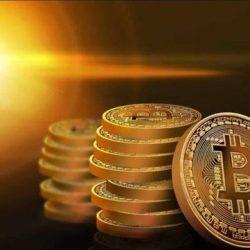 OKEx führt Bitcoin Rush Futures ein