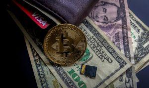 Bitcoin Evolution fragt sich, ob man ein Testament machen sollte
